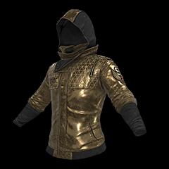 China Superstar Jacket Pubg Pinoy Game Store Online