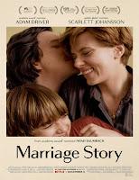 Historia de un matrimonio (2019)