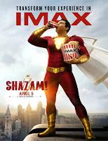 descargar ¡Shazam! Película Completa HD 1080p [MEGA] [LATINO]