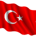 GEZLEVİ AŞIK ÖMER'İ ANMA VE SILA-İ RAHİM KÜLTÜR ŞÖLENİ