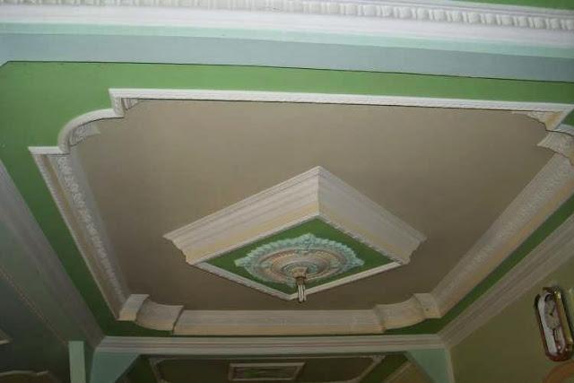 pemasang-plafond-rumah-purwokerto