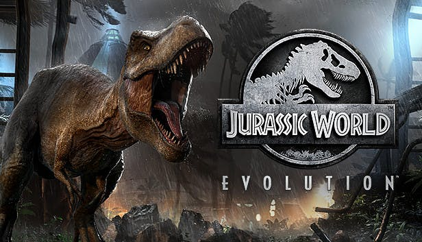 Jurassic World Evolution: tre nuove specie disponibili