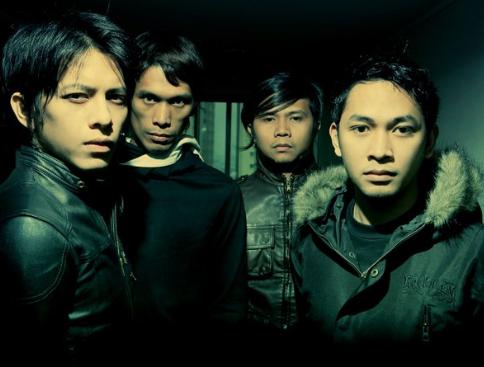 Download Kumpulan Lagu Peterpan Mp3 Full Album Terlengkap  rar
