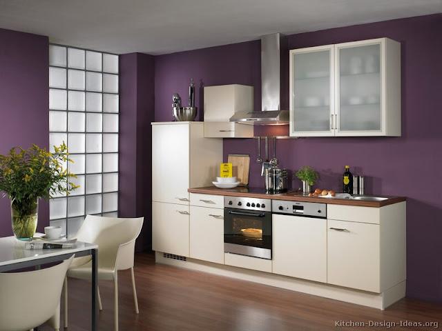 Purple Kitchens Purple Kitchens Purple 2BKitchens8