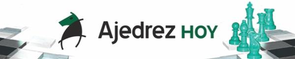 Ajedrez HOY Olds
