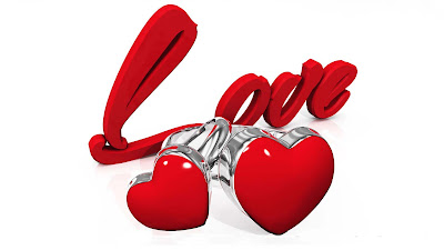 love-collection-for-images-of-love