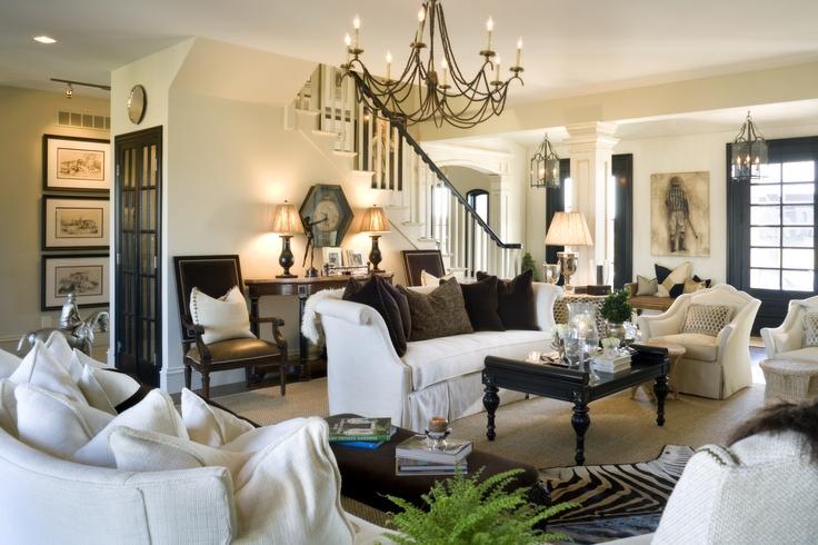 C b i d home decor and design new wall color - D home designer ...
