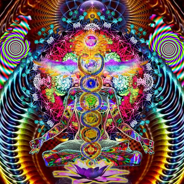 Is Consciousness Sparse or Abundant? Five Dimensions of Analysis
