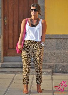 Animal Print | Moda Feminina