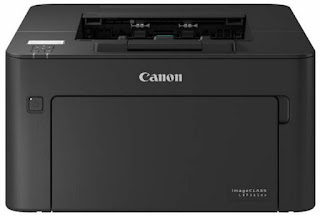 Canon imageCLASS LBP161dn Driver Download And Review