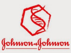 PT. Johnson & Johnson Indonesia