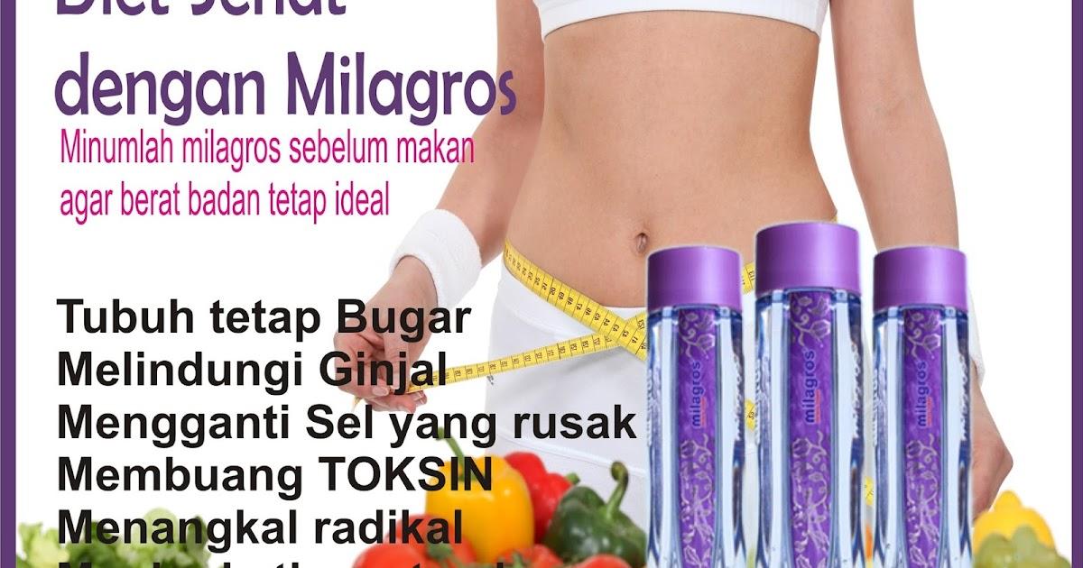 Image Result For Harga Milagros Untuk Kecantikan