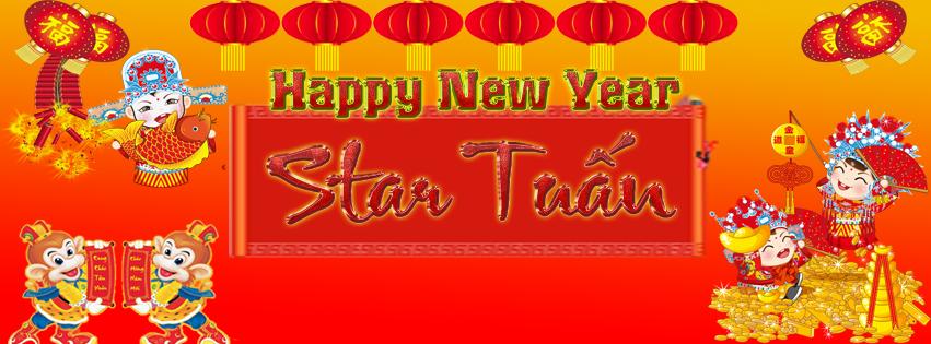star tuấn share file psd tết 2016