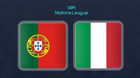مباشر مشاهدة يوتيوب مباراة البرتغال وايطاليا بث مباشر 10-9-2018 دوري الأمم الاوروبية يوتيوب بدون تقطيع