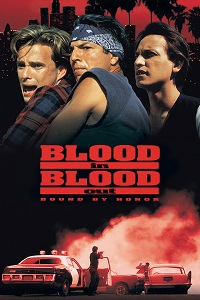 Watch Blood In, Blood Out Online Free in HD