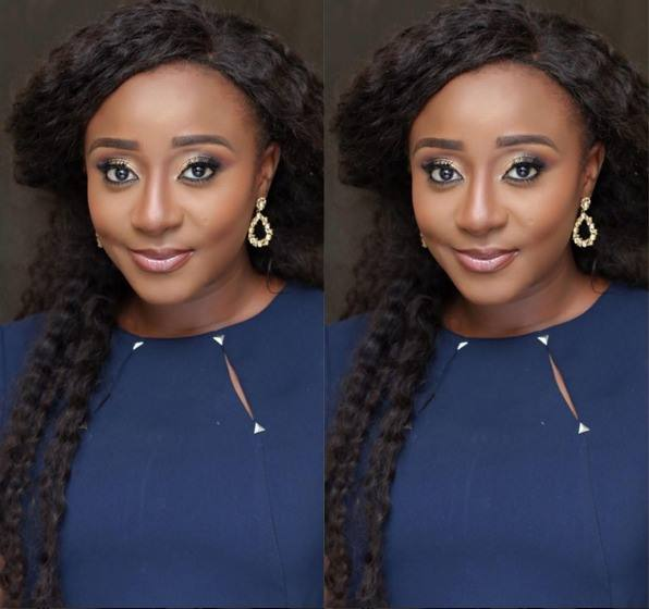 ini edo serial husband snatcher