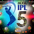 Free Download Game DLF IPL 5