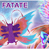 Winx Club - Ali Fatate di Clementoni! REVIEW