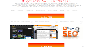 direktori+web+indonesia