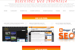 Direktori Web Indonesia