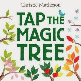 Children S Book Characters Magic Nature