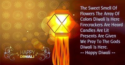 Messages Happy Diwali 2014 Whatsapp Status Deepavali