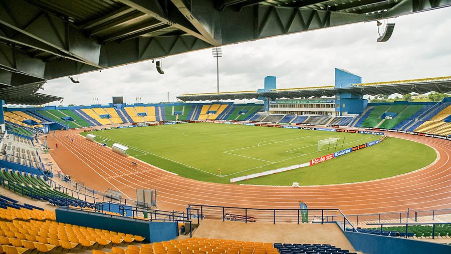 stadio franceville coppa d'africa gabon 2017