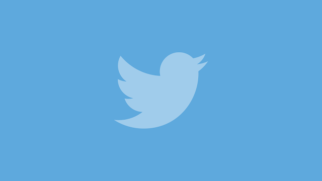 تويتر تضع تحديثات جديدة لضمان راحة المستخدم