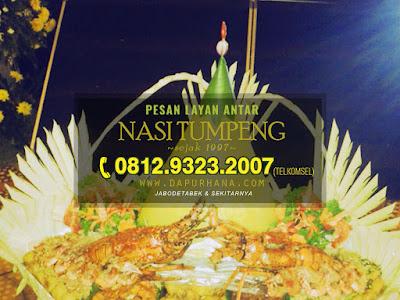 Nasi Tumpeng Catering, Pesan Tumpeng Jakarta, Jual Tumpeng Jakarta, Desain Tumpeng Kuning, Tumpeng Agustusan, Tumpeng Unik, Tumpeng Komplit, Nasi Tumpeng Karakter, Pesan Nasi Tumpeng Komplit