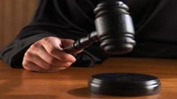 Dominicano prófugo condenado en contumacia a 20 años por secuestro, violación y golpes a ex novia en parque del Alto Manhattan
