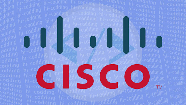 Tutorial Install Cisco Packet Tracer di Windows