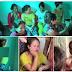 (Video இணைப்பு) அவிசாவளை வீடொன்றில் சிக்கிய நேபாள பெண்கள்.