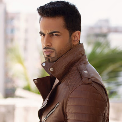 i-love-sports-cars-upen-patel
