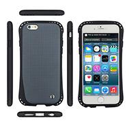 เคส-iPhone-6-รุ่น-เคส-iPhone-6-TPU-กันกระแทกระดับพรีเมี่ยม-(สินค้านำเข้าของแท้)