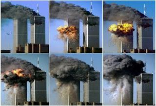 Ο «μαγικός» αριθμός 11 – Tο φαινόμενο 11:11 οι Δίδυμοι Πύργοι και οι Συμπτώσεις
