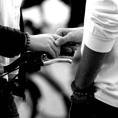 صور, صور فراق, صور فراق للحبيب والصديق, صورمؤثرة جدا, Photos, Photos of the lover,
