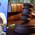 Watch! Pinas, Umangat sa 2019 Rule of Law Index ng World Justice Project!