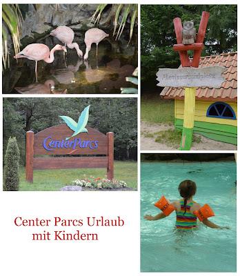 http://zuckersuesseaepfel.blogspot.de/p/center-parcs-urlaub-mit-kindern.html