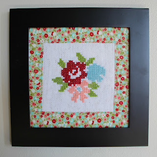 http://natalie-ever-after.blogspot.com/2016/02/vintage-picnic-cross-stitch.html