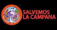 http://salvemoslacampana.cl/index.aspx