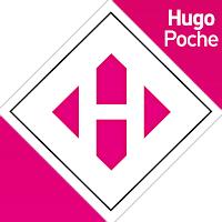 https://www.facebook.com/HugoNewRomancePoche/