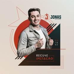 Baixar Música Sofrendo por 100 - Jonas Esticado Mp3