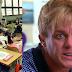 """Pais processam escola após filho ser induzido por professora a se declarar """"transexual"""""""