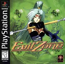 Magic the Gathering - Battlemage - PS1 - ISOs Download