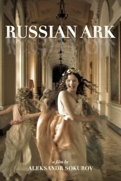 Últimas películas que has visto (las votaciones de la liga en el primer post) Russian%2BArk%2BSokurov%2B3