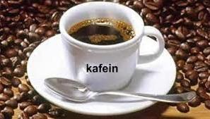 www.Informasi Tentang Efek Yang Akan Terjadi Ketika Kita Mengkonsumsi Kafein Secara Berlebihan