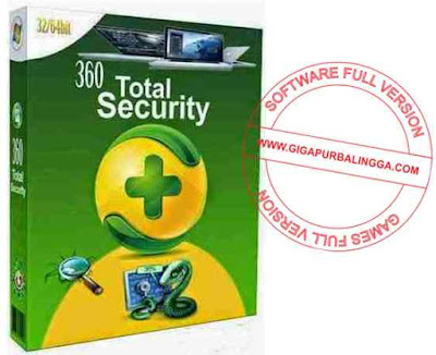360-total-security-free-download
