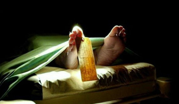 Kisah Nyata: 4 Kali Merasakan Siksa Sakaratul Maut Akibat Selama Hidup Melakukan Perbuatan Ini