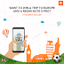 Win a Free Trip to Europe along with a Redmi Note 5 Pro