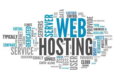 nigeria web hosting reviews benefits
